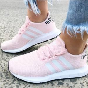 WF_shoes