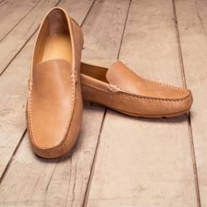 MF LOAFERS