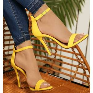 WF_heels