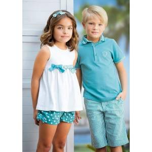Kids Fashion23