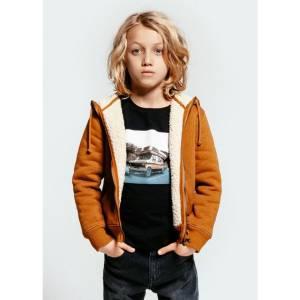Kids winter3