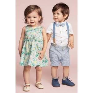 Kids Fashion1