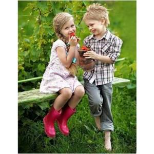 Kids Fashion 34