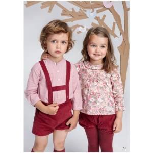 Kids fashion 12