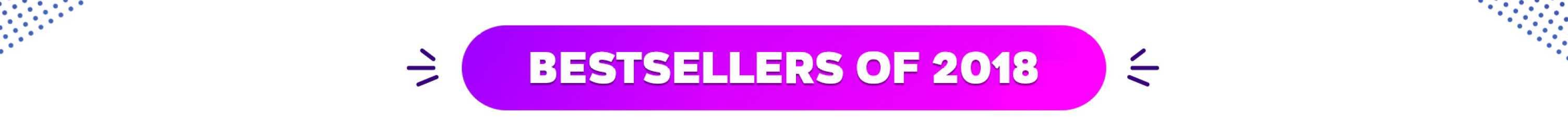 MBS18-Bestsellers-1 BS