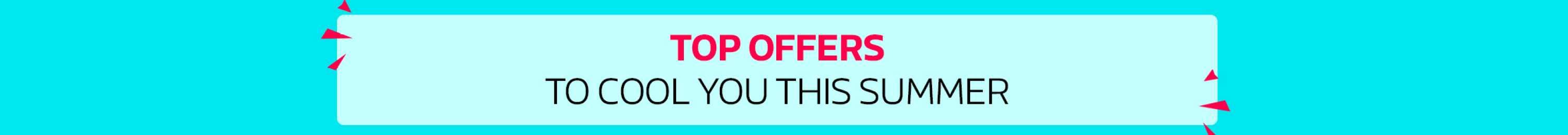 FKCD-4-DT-Top offers