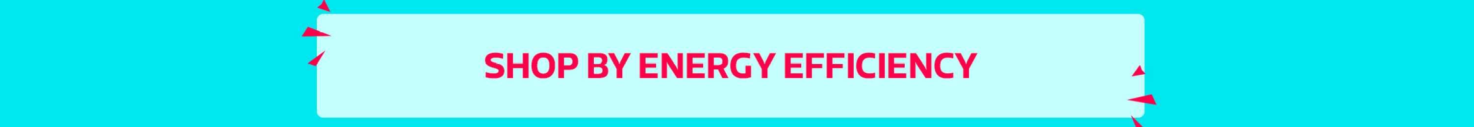 FKCD-4-DT-energy