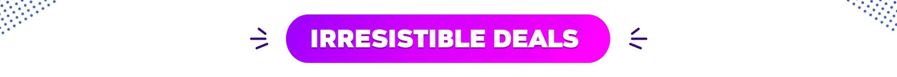 MBS18-Irresistible-deals-Header