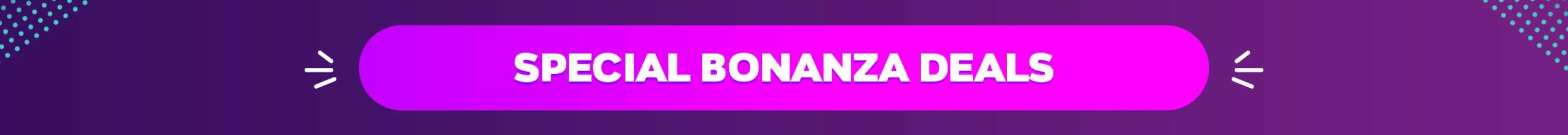 MBS18-Special-Bonanza-Header