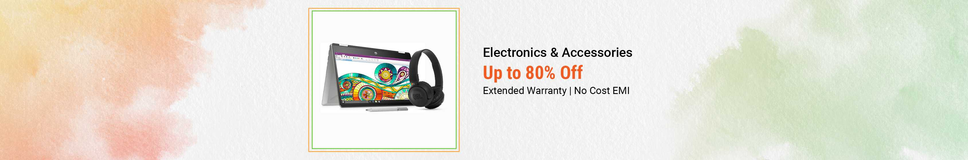 Electronics Great Offers Aug 11 Store Online - Buy Electronics Great Offers Aug 11 Online at Best Price in India
