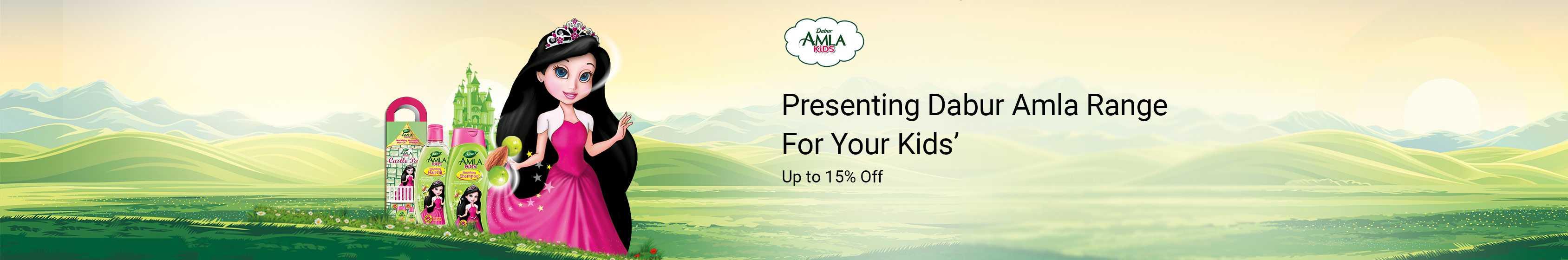 Cs Yva1xmakdo - Buy Cs Yva1xmakdo Online at Low Prices In India