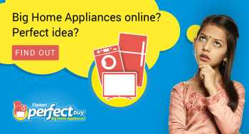 Buy from Flipkart Perfect Buy Store