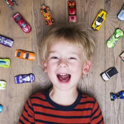 Min. 50% Off Toys Top brands  Sirius, Disney & more,