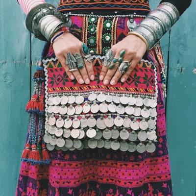 Handbags n Jewellery