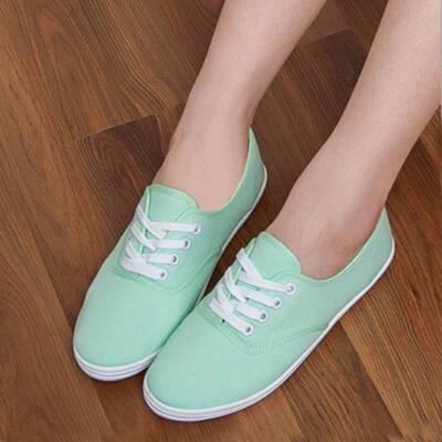 Vans wf shoes