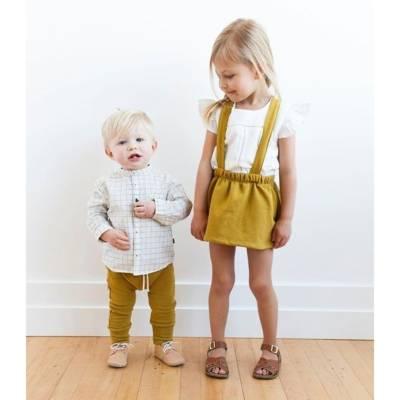 kids fashion2