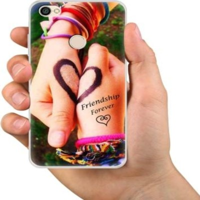 Mobile Phones: Buy New Mobiles Online at Best Pric...