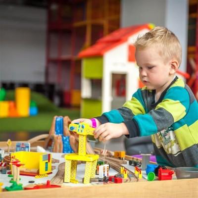 Min. 20% Off Toy Cars,Trains & Bikes  Hot Wheels