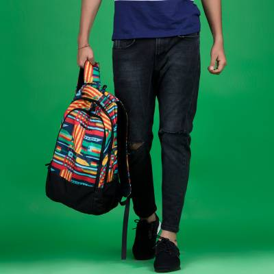 Graphicbackpacks_08