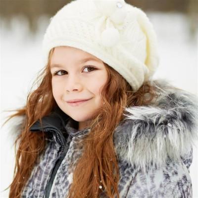 Min. 40% Off Winter Wear Jackets, Sweatshirts,