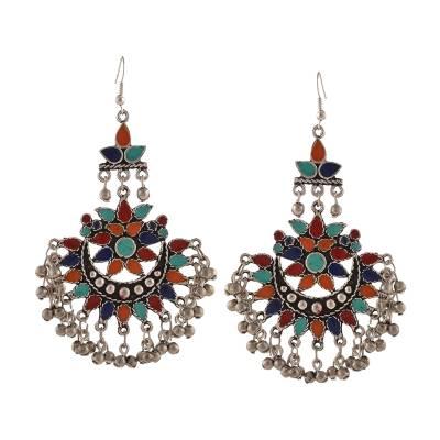 Afgani Jewellery