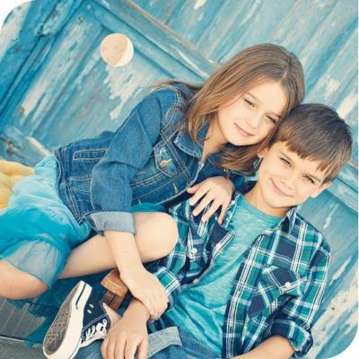 Kids fashion 32