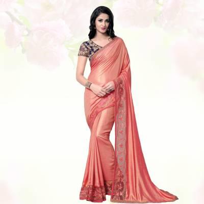 Saree & Dress Material Under 799