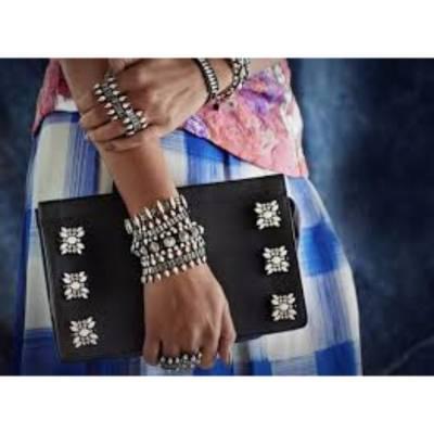 Handbags Jewellery