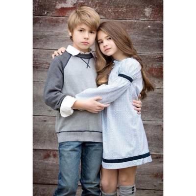 Kids fashion 26