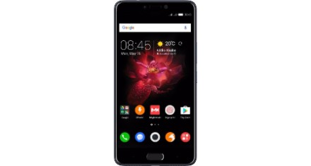Infinix Note 4 @ Rs 8,999