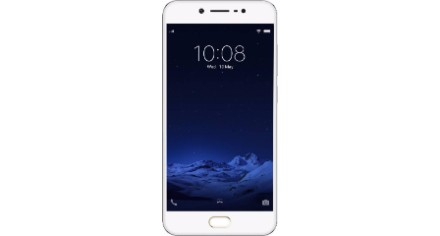 Looking for a Vivo phone?