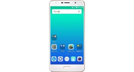 Dual Camera Phone from ₹9,999