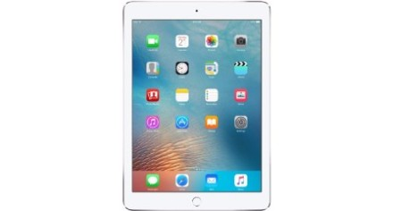 New Apple iPads from ₹22,900