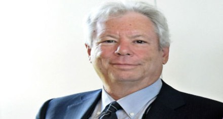 Richard Thaler Books