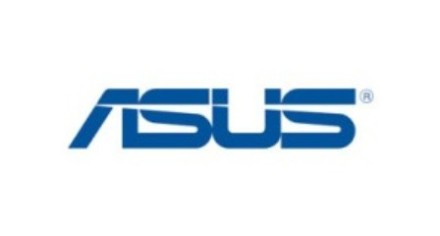 Offers on Asus Mobiles