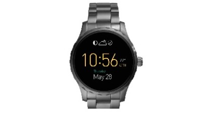 Best offers on smartwatches