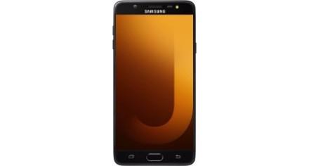 Flat ₹4250 Off - Galaxy J7 Max