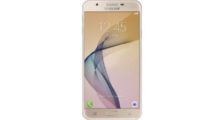 Samsung J7 Prime at ₹15,990