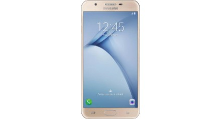 Check out Samsung OnNxt