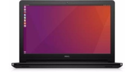 Dell Core i3 Laptops