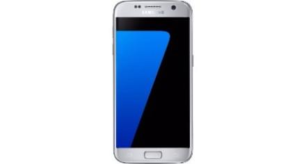 Flat ₹12,510 Off on Galaxy S7