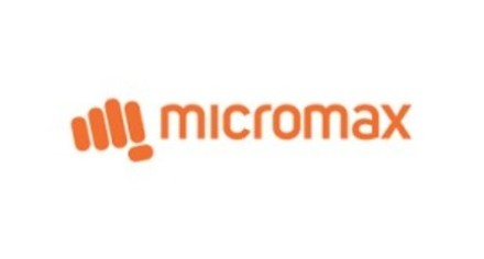 Offers on Micromax Phones