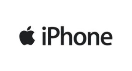 Great Offers on iPhone !