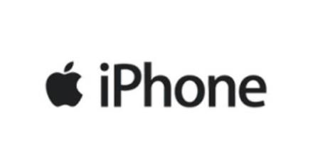 Great Deals on iPhones !!