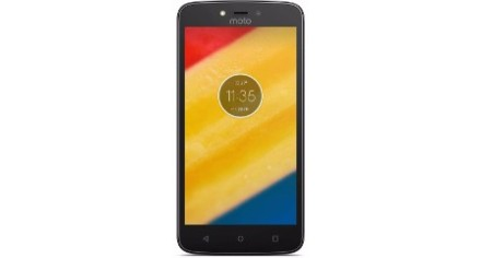 Best Budget Phone from Moto