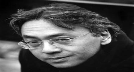 Kazuo Ishiguro Books