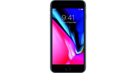 Preorder iPhone 8, 8 Plus