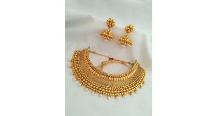WearYourShine by PC Jewellers