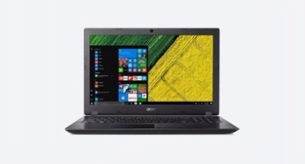 Best Selling Acer Laptops
