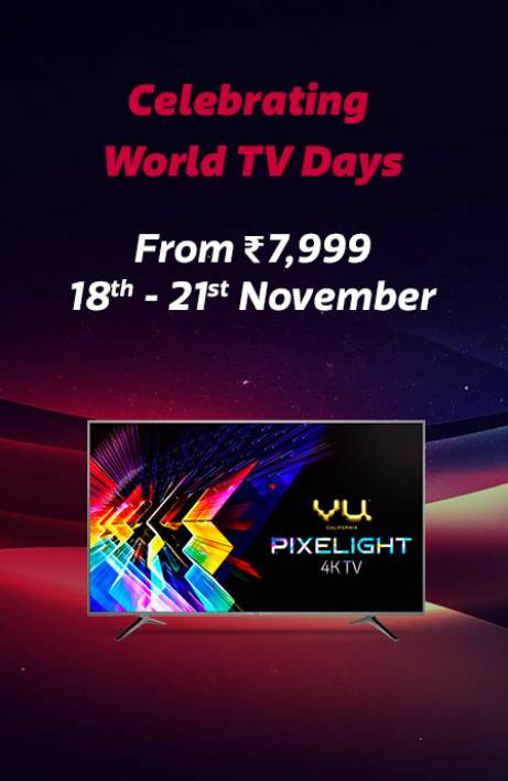 TV-DT-RHS-WorldTVDay-19nov